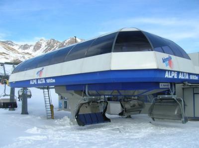 Alpe Alta