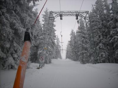 M�rchenwiesenlift