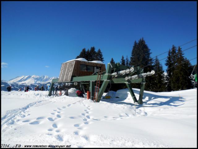 Mont Joux 3