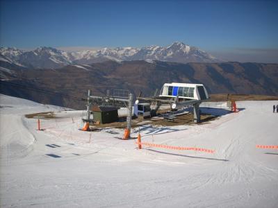 Cabanou