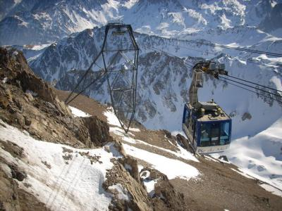 Pic du Midi de Bigorre 2