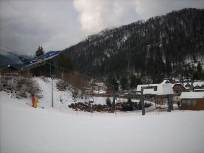 Duca d'Aosta