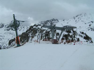 Mont Malus