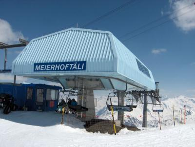 Meierhoftäli
