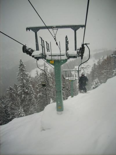 Grubigsteinlift
