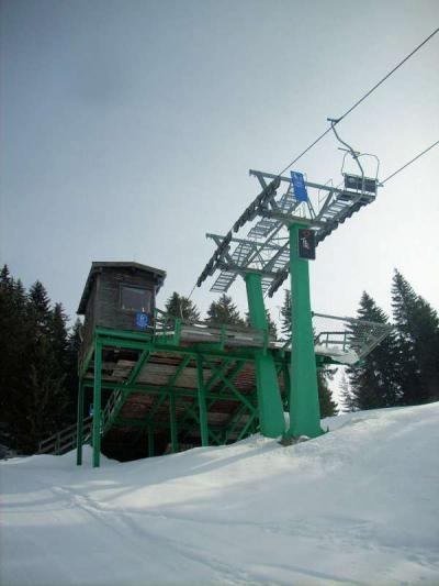 Schernthannbahn