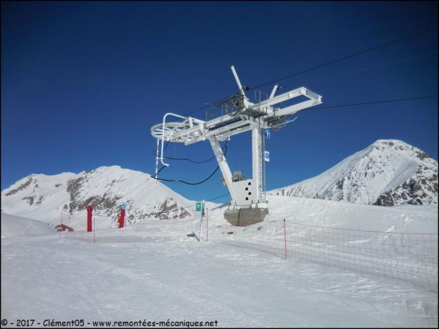 Alpet I