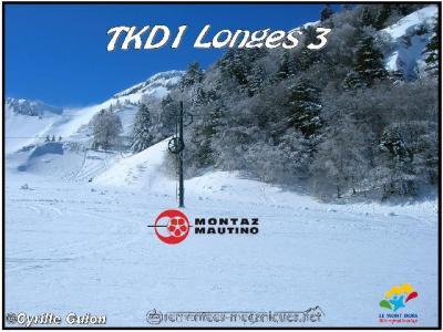 Longes 3