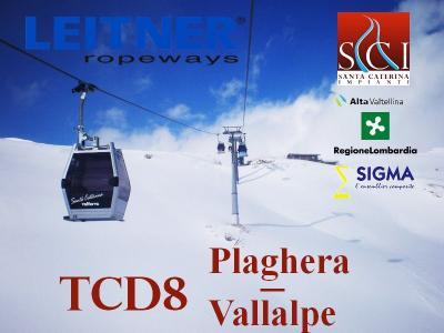 Plaghera-Vallalpe
