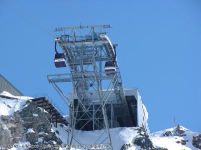 Alpin Express