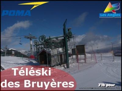 Bruy�res
