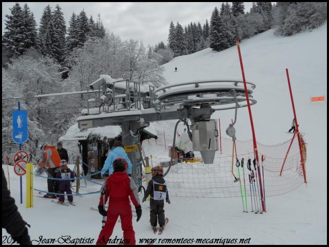 Covagnet
