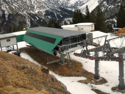 Glattjochbahn
