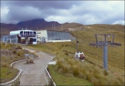 Telef�riQo Cruz Loma