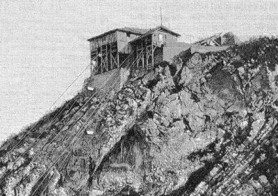 Mont Jalla
