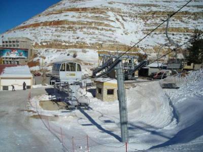 Jabal Dib
