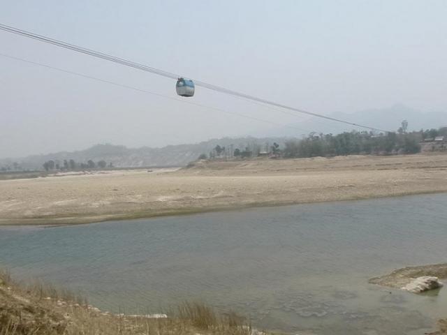 Dhansari-Belsot