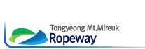 logo station