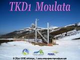 TKD1Moulatabanniere.jpg