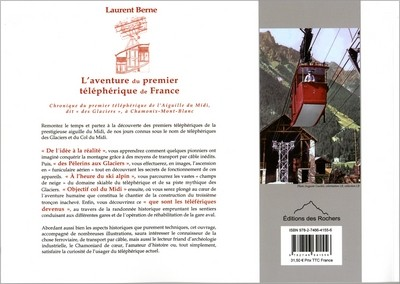 Du Téléphérique des Glaciers à celui du Col du Midi Med_gallery_1079_207_43690
