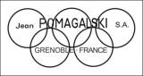 logo435.jpg