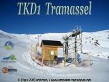 TKD1Tramasselbanniere.jpg