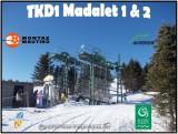 TK Madalet.jpg