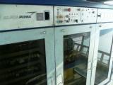 P1050124.JPG