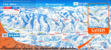 Gastein situation ski amade 1. png.png