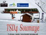 TSD4Soumayebanniere.jpg