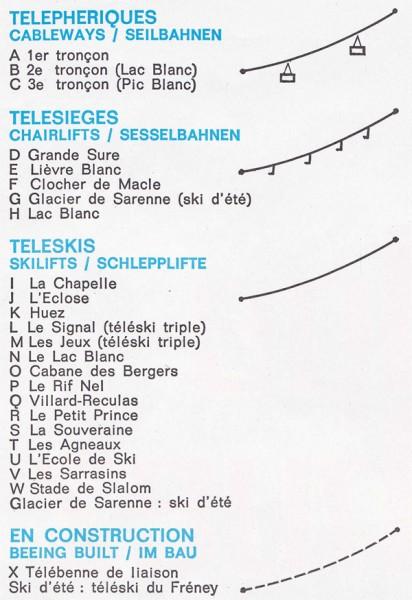 02-PlanPistes1969-1970b.jpg