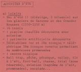 10-BrochureDauphiné-79-80-03.jpg