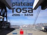 Bannière TPH Plateau Rosa