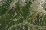PSV et Pelvoux sur Google Earth.jpg
