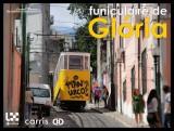 Funiculaire de Gloria