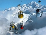Poma-Lift-Mount-Blanc-Courcheval-France.jpg