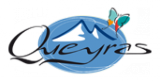 logo_queyras_HIVER.png