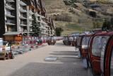 Les oeufs rouges apr�s la vente aux ench�res du 4 novembre