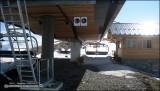 2012.03.26-TSD6Fontfroide-071.jpg