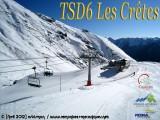 TSD6Cretesbanniere.jpg