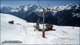 2012.03.27-TKDPetitPrince-03.jpg