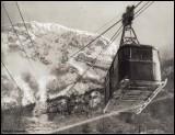 T�l�ph�rique du Mont-Revard.JPG