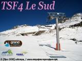 TSF4Sudbanniere.jpg