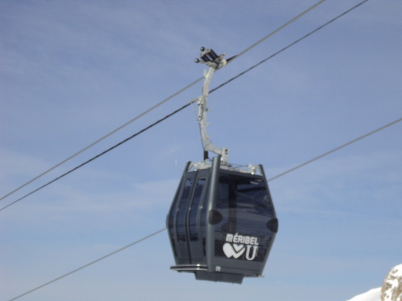 ski a méribel le 12-01-2013 108 (800x600).jpg