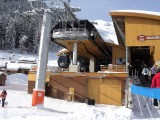 ski a méribel le 12-01-2013 094 (800x600).jpg