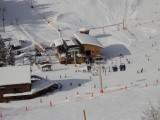 ski a méribel le 12-01-2013 091 (800x600).jpg