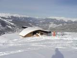 ski a méribel le 12-01-2013 088 (800x600).jpg