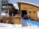 ski a méribel le 12-01-2013 095 (800x600).jpg