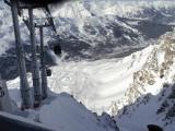 ski a méribel le 12-01-2013 105 (800x600).jpg