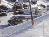 ski a méribel le 12-01-2013 010 (800x600).jpg